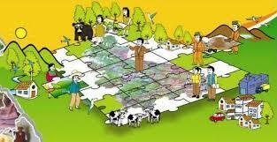 SNGRD Ley 1523/2012: Los GRD en la Gestión Pública y Ordenamiento del territorio
