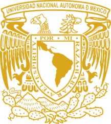 Se inicia formalmente en México la Geriatría como especialidad con sede en el INCMNSZ