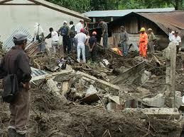 SNPAD Decreto 919 de 1989 - Definió, diferencio y estructuro protocolos ante situaciones de Desastre (+ gravedad) y Calamidad Pública (- gravedad); planes de acción semejantes pero diferentes a escala