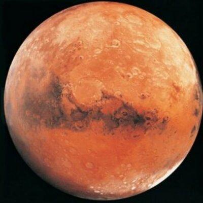 -Timeline of Mars Exploration-