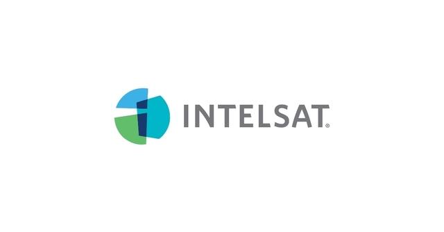 México se incorporó al Consorcio internacional de Telecomunicaciones vía Satélite (INTELSAT). Adquiere derechos del satélite Early Bird.