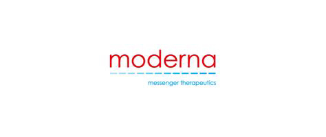 Moderna COVID-19 Vaccine receives Emergency Use Authorization from FDA