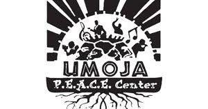 Umojafest P.E.A.C.E Center is Estalbished
