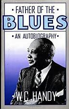 Father of Blues