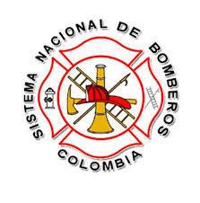 Ley 322 de 1996 Sistema Nacional de Bomberos