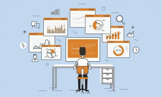 Sistemas de información - Ley 1523 de 2012