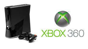 Microsoft lanza Xbox 360