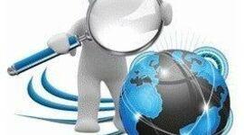 Historia de la Auditoría en el Mundo timeline