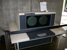 La CDC6600