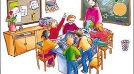 Educación y pedagogía timeline