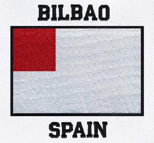 Colegio de Censores de Bilbao