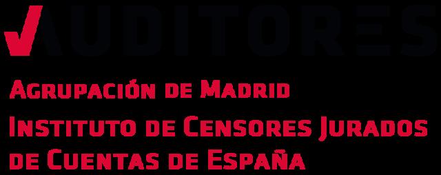 Colegio de Contadores Jurados de Madrid