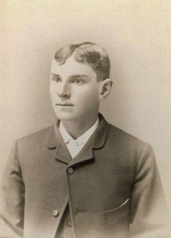 Arthur H. Kent