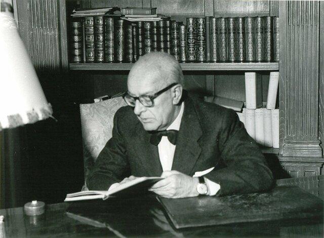 R. Jiménez Reyes