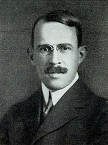 S. Cervantes Abreu