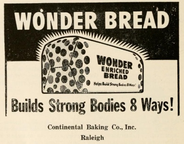 Mejora en molino de trigo