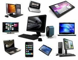 Sexta generación de los computadores