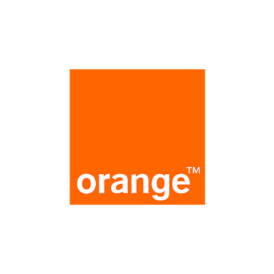 Development of Orange S.A timeline