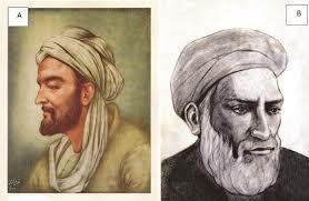 Muhammed Al Razi