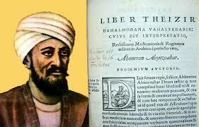 Ibn Zhr