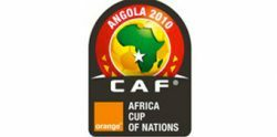 Orange signs an eight-year partnership with the Confederation of African Football (CAF)