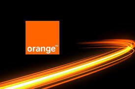 Orange Foundation is 30 years old: 8000 Volunteers in 30 countries