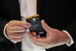 Orange Bank Launched In Spain