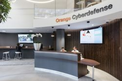 Orange Cyber Defense rebrands in 8 countries