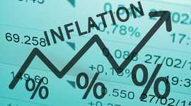 Az infláció Magyarországon RSP timeline