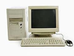 Criação do computador ATLAS