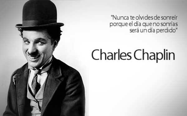 Charlot Noctambulo
