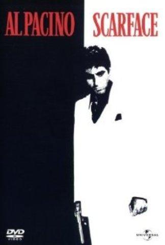 Scarface ( Remake )