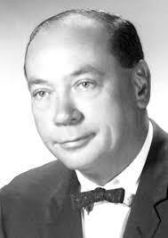 Earl Sutherland(1915-1974)