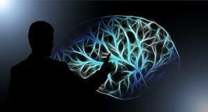 Neuropsicología cognoscitiva