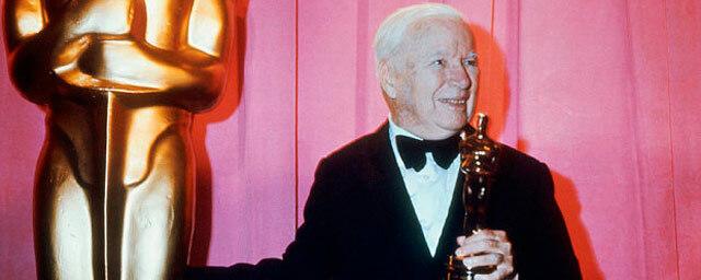The Academy Awards (Oscars)