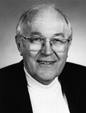 Robert Alfred Sylwester (1995)