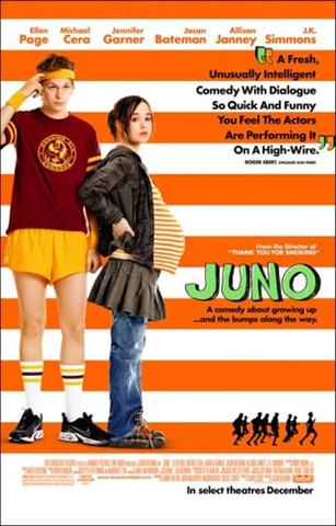 Release of Juno