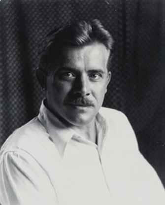 Ernest Fiene (1894–1965).
