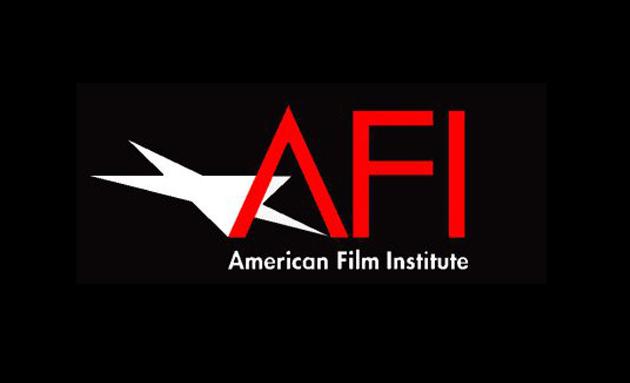 American Film Institute.