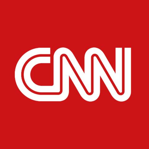 CNN (Cable News Network). - Canal USA dedicado en exclusiva a noticias.