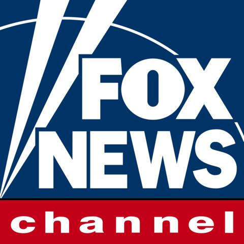 Fox News Channel.