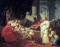 Herofilo y Erasistrato