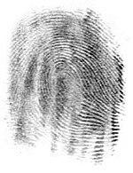 Identificación mediante huellas dactilares (China)