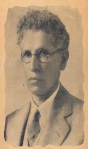 Benjamín Martínez.