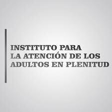 Aportaciones en materia de envejecimiento. Creación del  Instituto Nacional de la Senectud por el de Instituto Nacional de Adultos en Plenitud (INAPLEN)