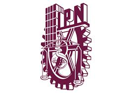 Instituto Politécnico Nacional. Escuela Nacional de Medicina y Homeopatía.