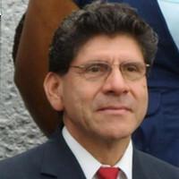 SOCIEDAD MEXICANA DE GERONTO-GERIATRIA A.C.