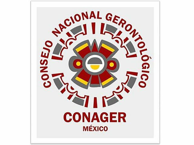 Consejo Nacional de Gerontológico A.C (CONAGER)