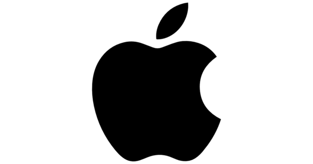 se funda Apple