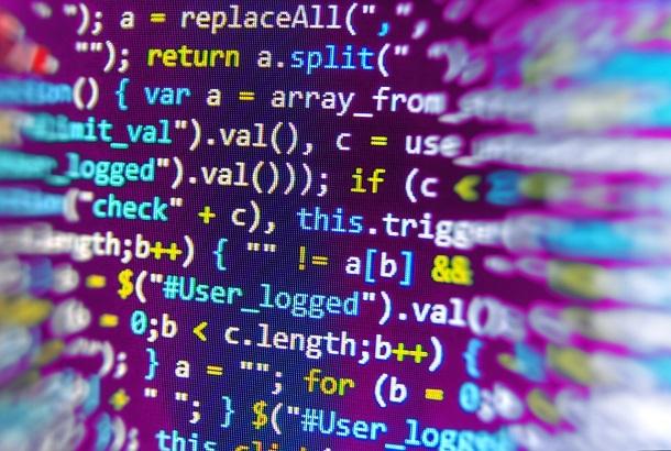 Se mejora el lenguaje de la programacion